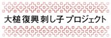 banner_230_80.jpeg